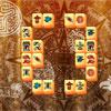 gra mahjong online