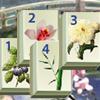 cudowne jezioro mahjong