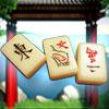 darmowy mahjong