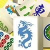 gra classic mahjongg