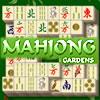 gra ogrody mahjong