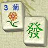 mistrz mahjong gra