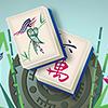 gra mahjong na czas
