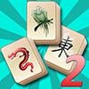 gry mahjong 2