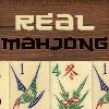 realny mahjong