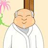 mistrz mahjonga
