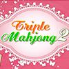 potrójny mahjong część 2
