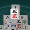 wieża mahjong - darmowa gra